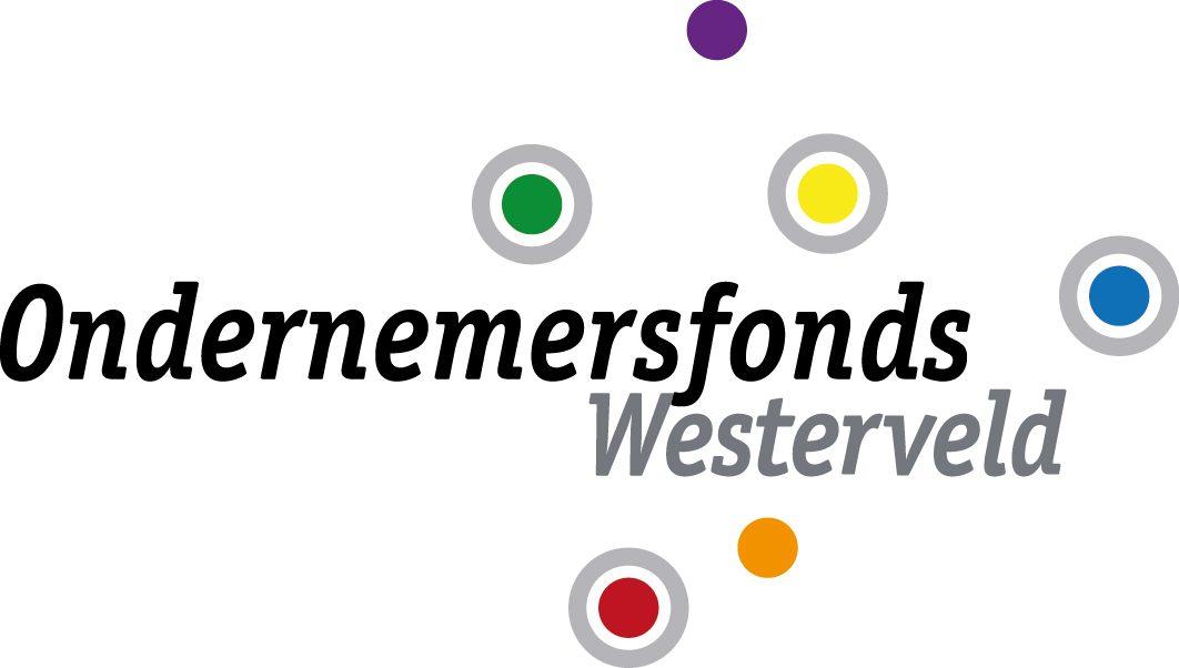 Ondernemersfonds Westerveld